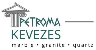 www.petroma.gr